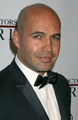Billy Zane - billy-zane photo