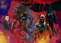Blackheart Poster 2