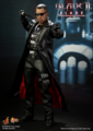 Blade 2 Action Figure - blade photo