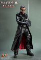 Blade Action Figure - blade photo