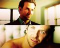 Bradley ♥