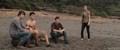Breaking Dawn - Part 1 - twilight-series photo