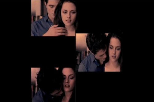 Breaking Dawn p2