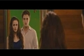 bella-swan - Breaking Dawn p2 screencap