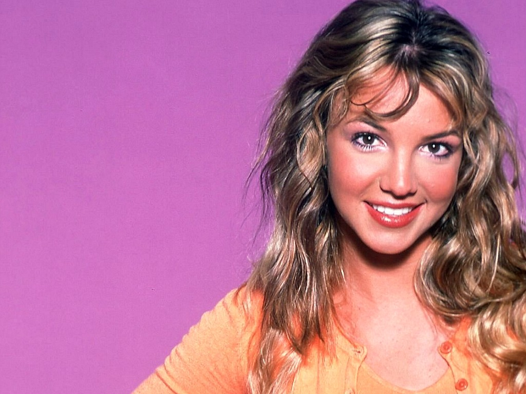Britney Spears Britney...