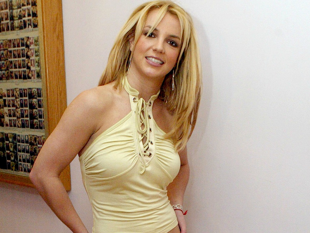 Britney spears images britney wallpaper hd wallpaper and