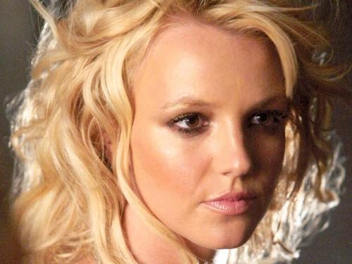 Britney वॉलपेपर ❤