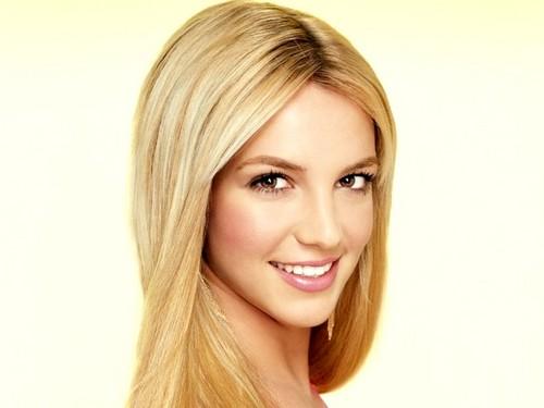 Britney দেওয়ালপত্র ❤
