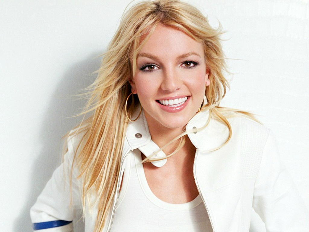 Britney Wallpaper Britney Spears Wallpaper 27820656