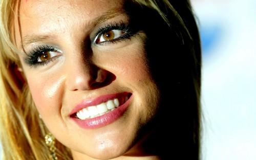 Britney wolpeyper ❤