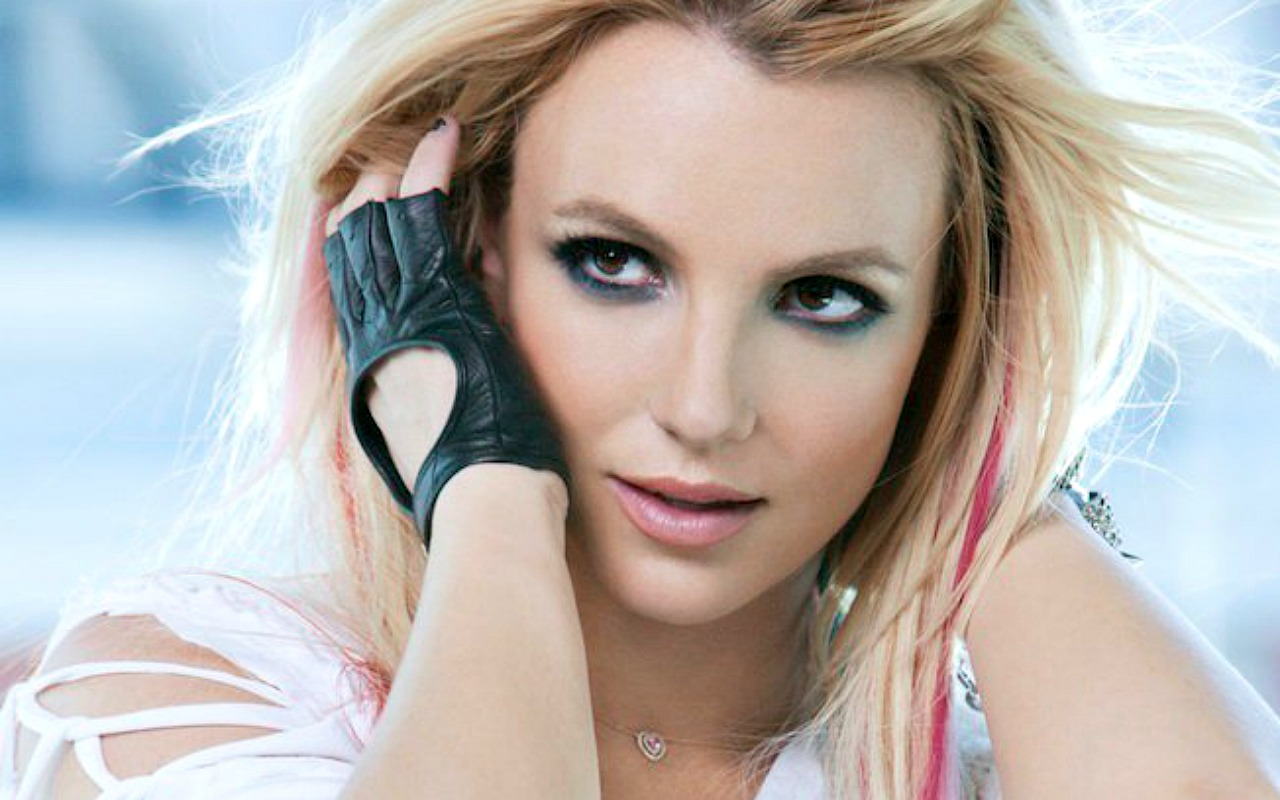 Britney Spears wallpapers,pictures nice wallpaper