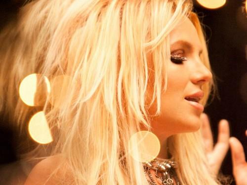 Britney Обои ❤