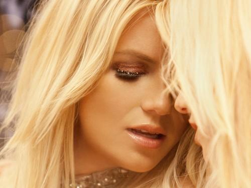 Britney fondo de pantalla ❤