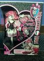 C.A. CUPID DOLL BOX!