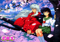 Calendar - inuyasha photo