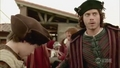 Cesare in Season 2 - cesare-borgia screencap
