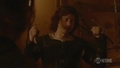 cesare-borgia - Cesare in Season 2 screencap
