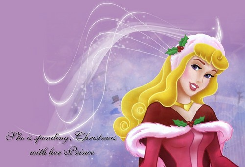 Christmas-3-disney-princess