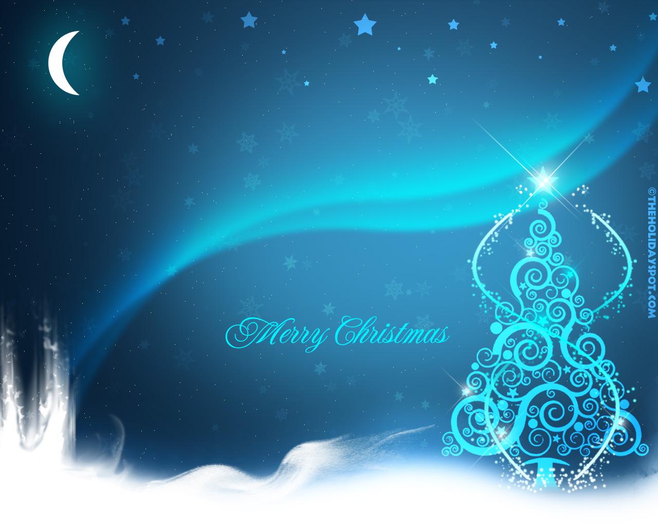 Christmas - cynthia-selahblue (cynti19) Wallpaper (27864623) - Fanpop