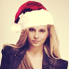 The Vampire Diaries photo with a shirtwaist entitled Christmas icons!