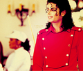 Christmas won't be Perfect without you here ♥. - michael-jackson photo