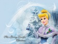 Cinderella-3-disney-princess