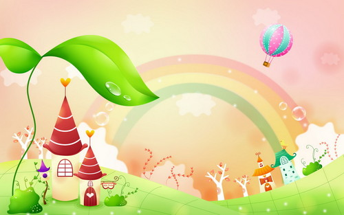 Clip art backgrounds free