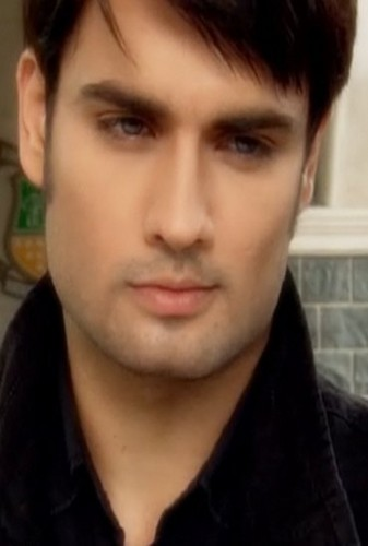 Vivian Dsena fond d'écran with a portrait titled Cool Vivian!!!!!!!!