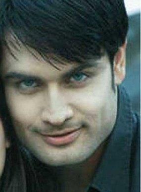 Vivian Dsena fond d'écran probably with a portrait titled Cool Vivian!!!!!!!!