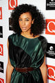 Corinne - corinne-bailey-rae photo