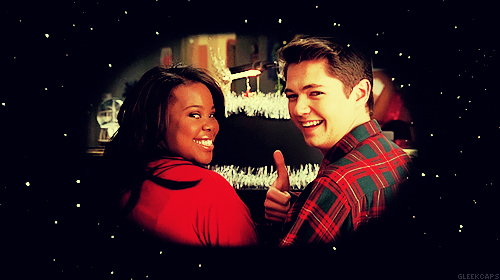 Damian & Amber