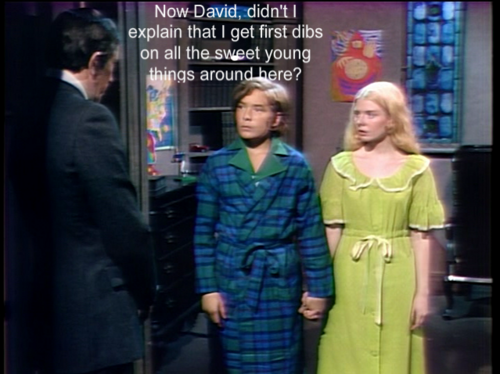 DarkShadows--Funnies