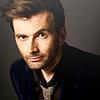 ~ Tablas de Situación David-david-tennant-27862424-100-100