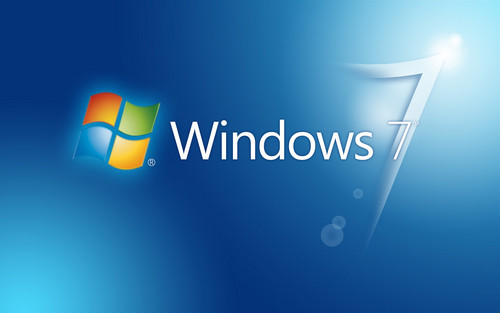Dawn Windows 7