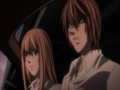 death-note - Death Note screencap