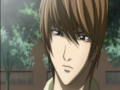 Death Note - death-note screencap
