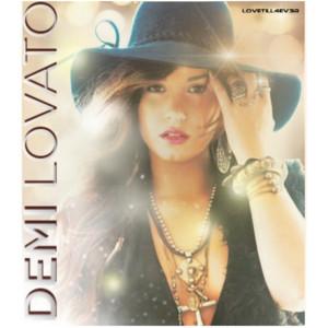 Demi :D