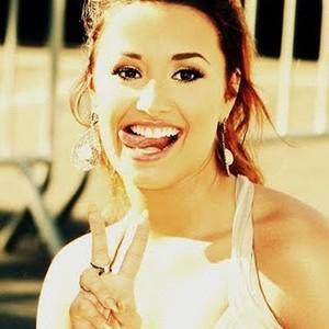 Demi Devonne Lovato