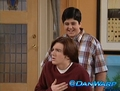 Drake & Josh Unaired Pilot - drake-and-josh screencap