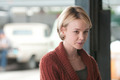 Drive Promotional Still - carey-mulligan photo