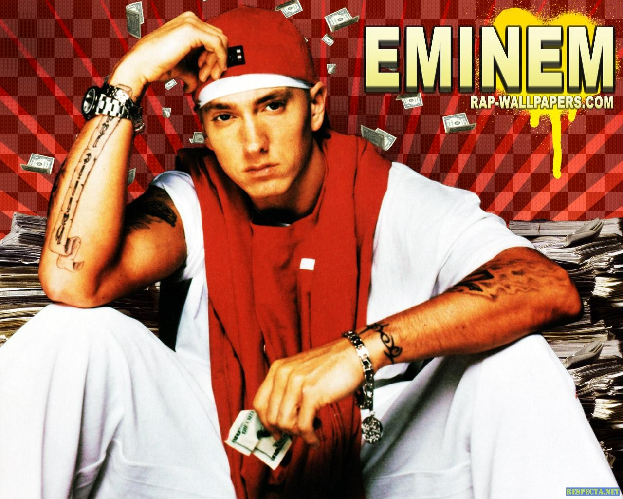 EMINEM-tatos-fan-club-27861869-1280-1024