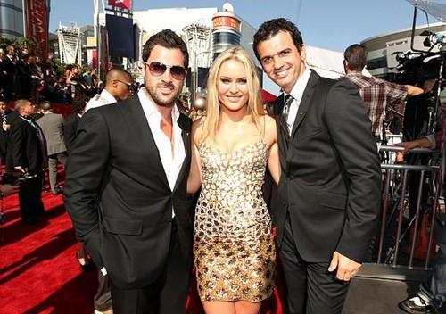 ESPY Awards 2011