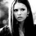 Elena Gilbert - katherine-pierce-and-elena-gilbert icon