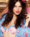 Emily DiDonato - victorias-secret-angels photo