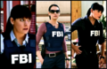 Emily FBI