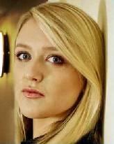 Emily Head