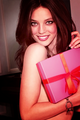 Emily - emily-didonato fan art