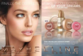 Emily for Maybelline Jade - emily-didonato photo