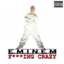 Detroit Rappers images Eminem album covers wallpaper and ...