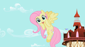 my-little-pony-friendship-is-magic - Fluttershy screencap